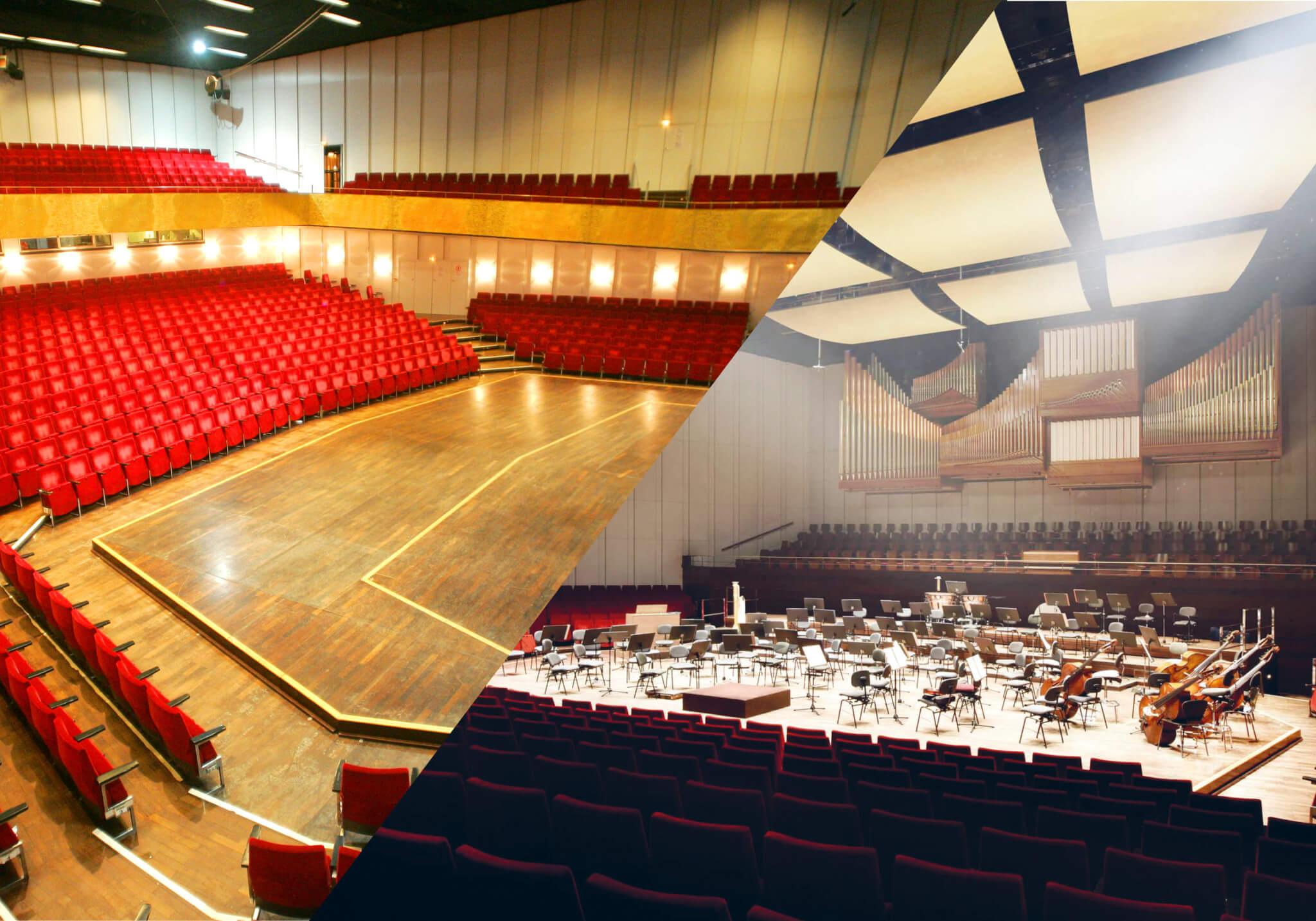 Stamp_Media_Foerderverein_Konzertsaal_am_Kieler_Schloss_750x525px-6