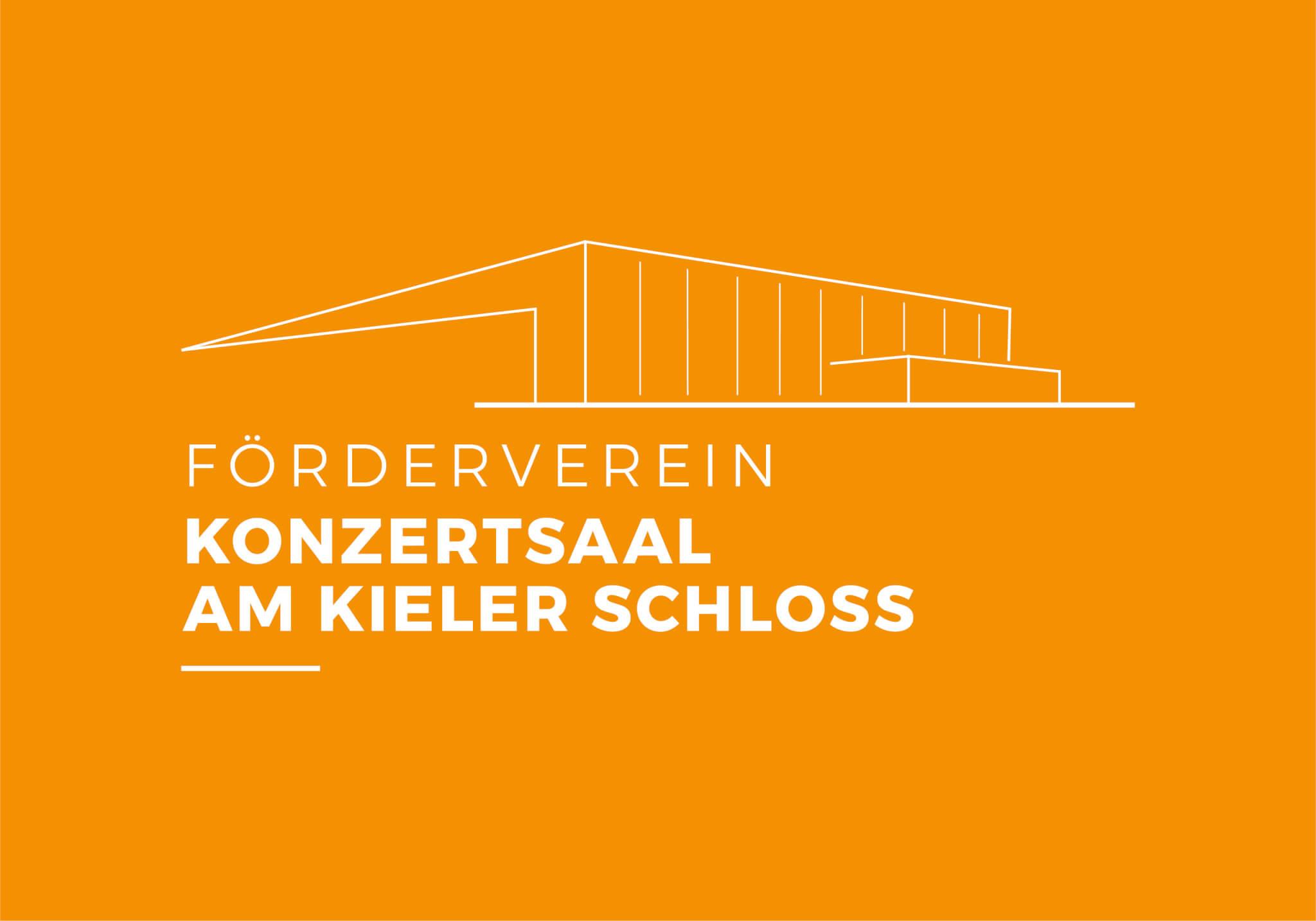 Stamp_Media_Foerderverein_Konzertsaal_am_Kieler_Schloss_750x525px