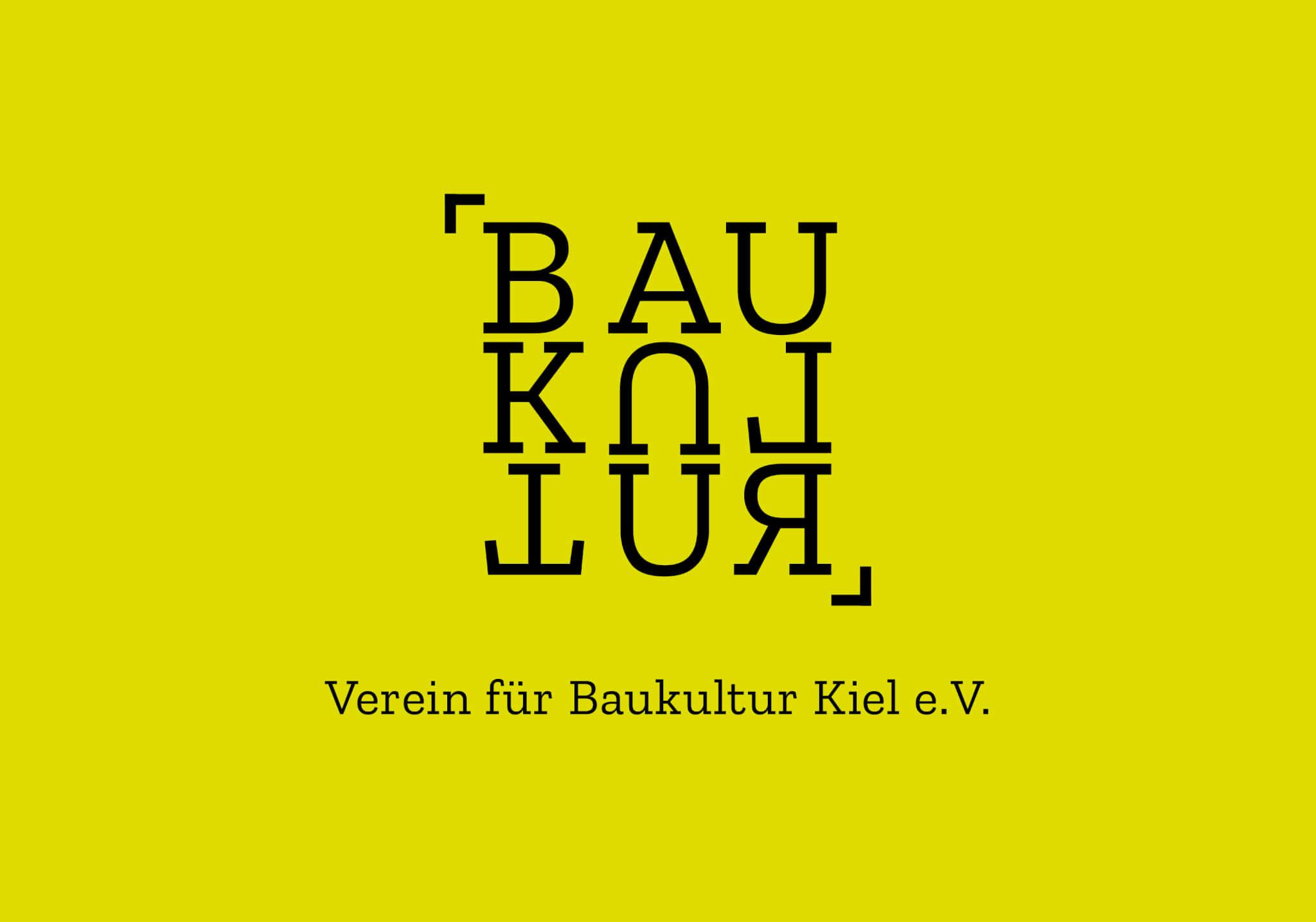 Stamp_Media_Referenzen_Verein_fuer_Baukultur_00