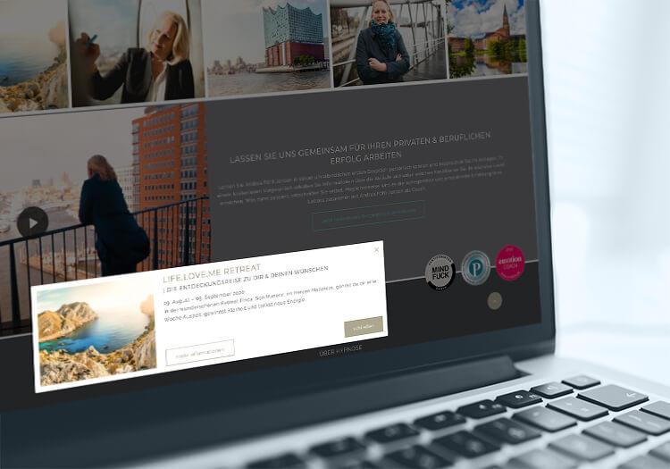 04_Homepage_Andrea_Poehl_Jensen
