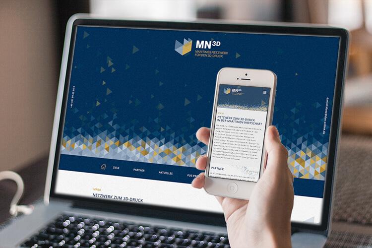 MN3D-Homepage-werbeagentur-kiel-stamp-media