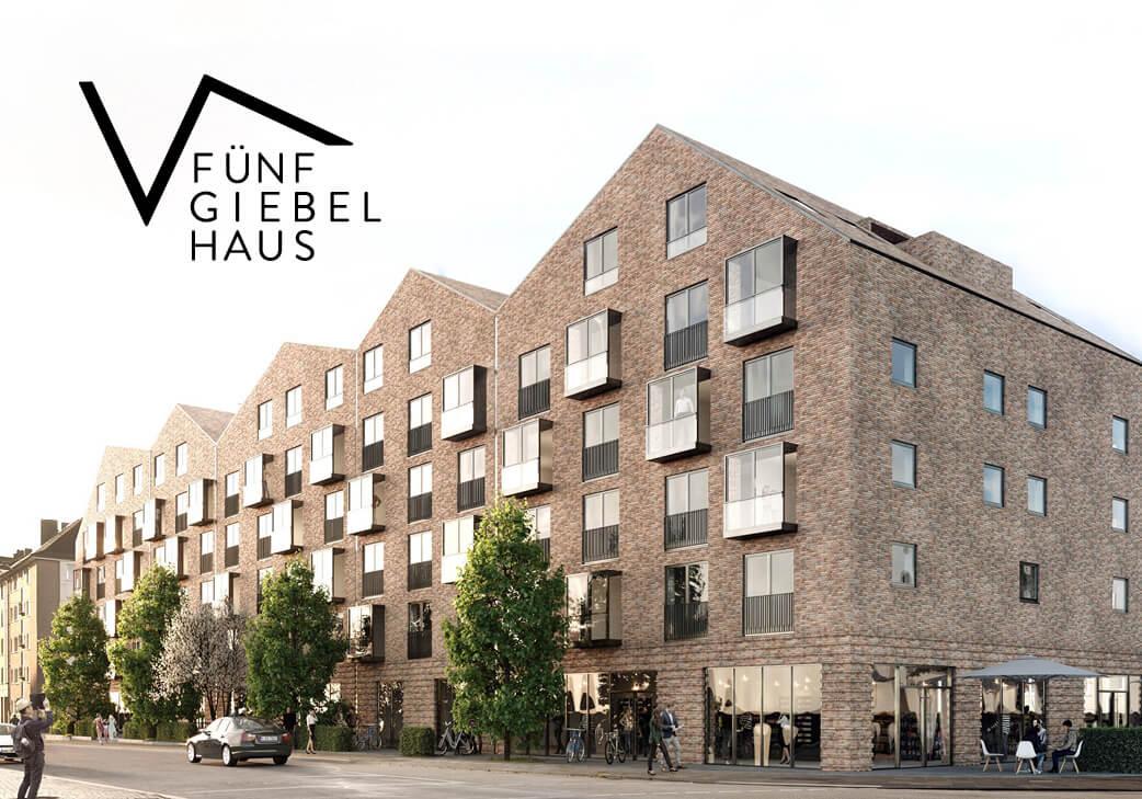 FuenfGiebelHaus_Slider-01